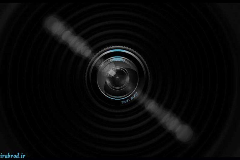 ساده ترین روش برای گرفتن اسکرین شات در ویندوز - بدون نیاز به دانلود هیچ برنامه ای